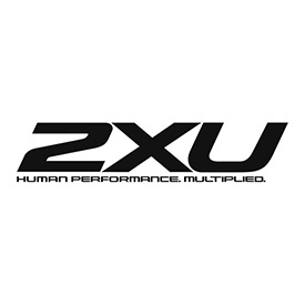 USA Triathlon Expands Partnership with 2XU to Include Cycling Apparel