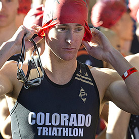 USA Triathlon Unveils First-Ever Collegiate Club National Poll