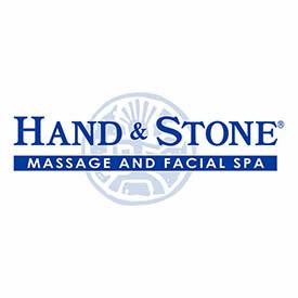 On the Table: USA Triathlon Athletes to Receive Special Treatment Through Hand & Stone Massage Partnership