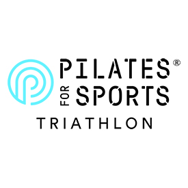 USA Triathlon Partners with Pilates for Sports Through 2021