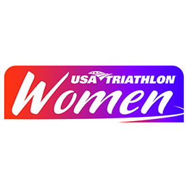 USA Triathlon Launches Its First-Ever Women's Microsite
