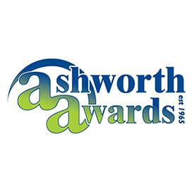 USA Triathlon Renews Partnership with Ashworth Awards Through 2022