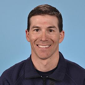 USA Triathlon Names John Farra High Performance General Manager