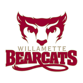 Willamette University Becomes First School in Pacific Northwest to Add Women's Triathlon as a Varsity Sport