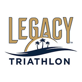 Action-Packed Schedule Announced for Inaugural Legacy Triathlon in Long Beach
