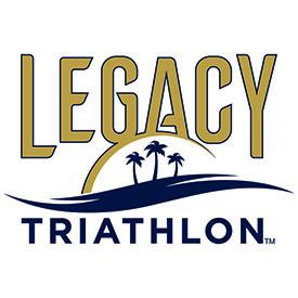 "USA Triathlon Unveils ""Legacy Triathlon"" To Be Held Annually in Long Beach"