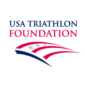 USA Triathlon Foundation Now Accepting 2019 Grant Applications