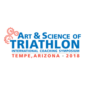 Award-Winning Journalist Alex Hutchinson to Present Keynote Speech at Art & Science of Triathlon International Coaching Symposium