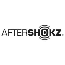 USA Triathlon Signs AfterShokz as Exclusive Headphone Partner, Encouraging Athletes to Be Open and Hear It All