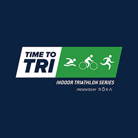 LA Fitness Partners with Time to Tri to Deliver Indoor Triathlon Series in Arizona