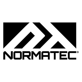 USA Triathlon Renews Partnership with NormaTec for World-Class Athlete Recovery
