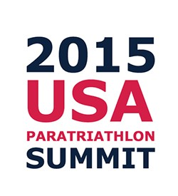 Free USA Paratriathlon Summit Scheduled for Sept. 16-17 in Chicago