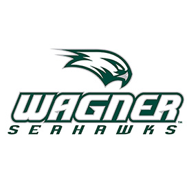 Wagner College Becomes Fourth NCAA Division I School to Add Varsity Women's Triathlon