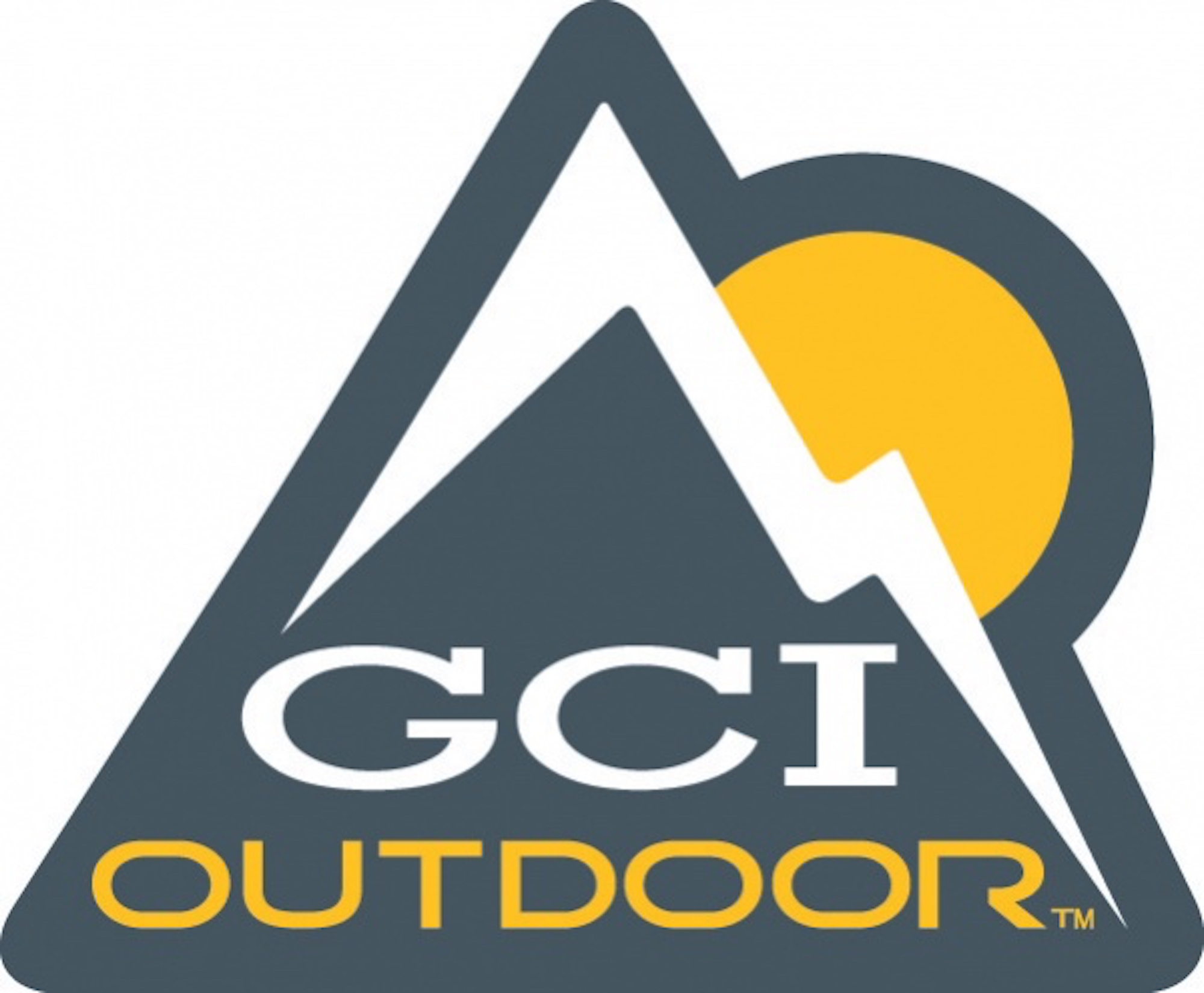 Gci Outdoor Names Verde Brand Communications As Agency Of