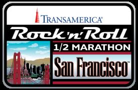 Transamerica Returns as Title Partner for Rock 'n' Roll San Francisco