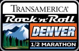 Transamerica Named Title Sponsor of Rock 'n' Roll Denver