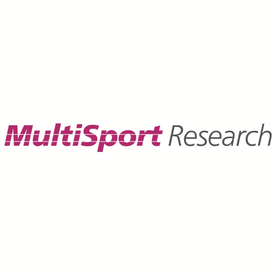 competitor insights how endurance sport brands are faring on social media