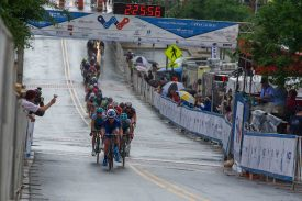 USA Cycling announces the 2019 Pro Road Tour