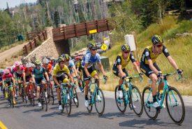 Nine Host Venues Selected for 2019 Larry H. Miller Tour of Utah