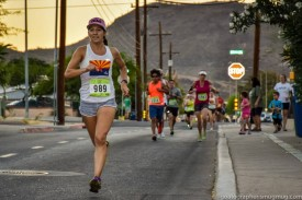 Run Tucson Announces Over $6,000 in Prize Money for TMC Meet Me Downtown Night Run Weekend