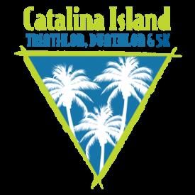 33rd Annual Catalina Island Triathlon, Duathlon & 5K Returns to Catalina Island