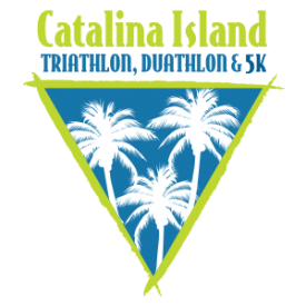 32nd Annual Catalina Island Triathlon Attracts Hundreds to Catalina Island