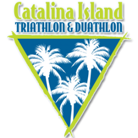 Renegade Racing Takes On Catalina Island Triathlon: Adds Duathlon and 5K Run Options