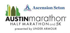 Austin Marathon Announces Fifth Round of Accepted Elite Runners