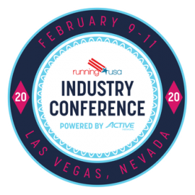 Running Industry Innovators Wanted: Apply Now to Speak at 2020 Running USA Industry Conference