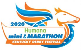 Derby Festival to open Mini and Marathon Registration on National Running Day