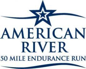 American River 50 Mile Endurance Run Returns to Auburn, CA