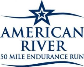 Receive 25% Off the Second Largest 50-Mile Endurance Run in the U.S.