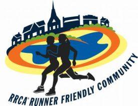 Road Runners Club of America Announces Fall 2016 Runner Friendly Communities