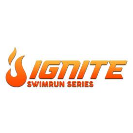 IGNITE SwimRun continues to add Series Partners