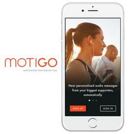 2018 Big Sur International Marathon Embraces Motigo Technology for On-Course Experience