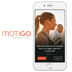 Leading Events Continue to Focus on Runner Engagement with Motigo Technology
