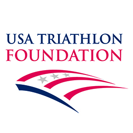 USA Triathlon Foundation Now Accepting 2018 Grant Applications