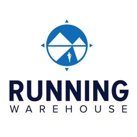 Running Warehouse Acquires RunningShoes.com
