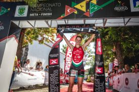 XTERRA Planet races to life in Knoxville, Portugal, and the DR
