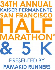 Kaiser Permanente San Francisco Half Marathon Kicks Off 2017 Registration With Big Numbers