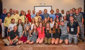 RRCA Accepting Applications for 2019 RunPro Camp