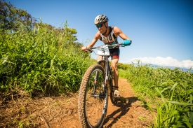 XTERRA Pan Am powers collide in Costa Rica and more from the XTERRA Planet