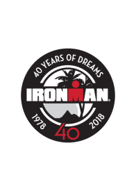 "NBC Sports Network to Air ""40 Years of Dreams"" Broadcast Special on Friday, June 29 Celebrating IRONMAN'S 40TH Anniversary"