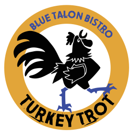 J&A Racing Partners with Blue Talon Bistro in Williamsburg to Carry on Ninth Year  of Thanksgiving Day Tradition
