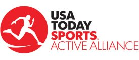 USA TODAY SPORTS Active Alliance and John Hancock Extend Partnership