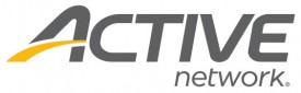 ACTIVE Network Acquires Virtual Event Bags