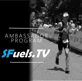 SFuels LLC announces creation for the SFuels.TV Ambassador Program for 2019/20