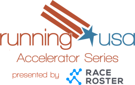 Running USA Accelerator Series presented by Race Roster Expands for 2019