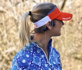 BibRave, AfterShokz Team Up Again in 2018
