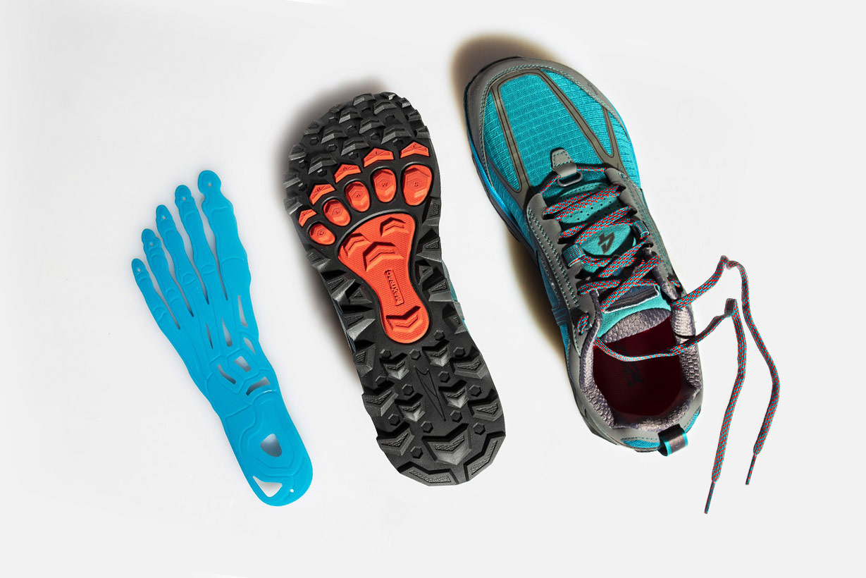 Altra s New Lone Peak 4 is the Best Version of Its Top-Selling Trail Shoe 8f88ef32afc